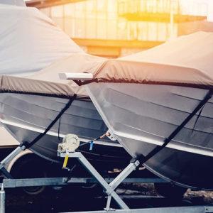 rimessaggio-imbarcazioni-patti