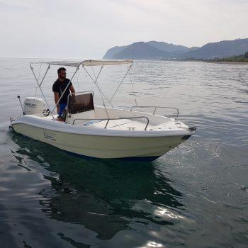 motoscafo-marino-01