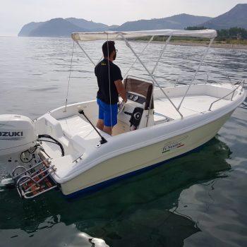 motoscafo-marino-02
