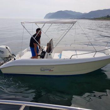 motoscafo-marino-03