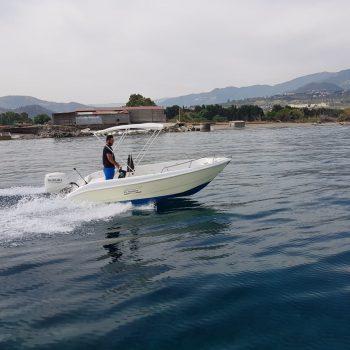 motoscafo-marino-04